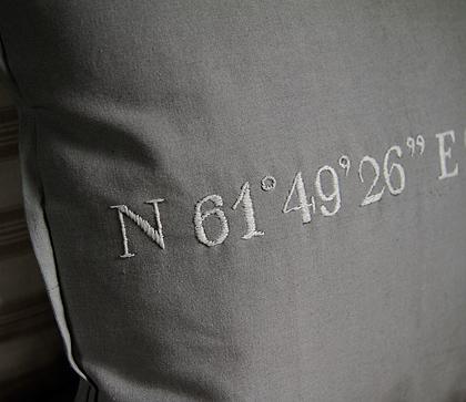 12_7_2011_2