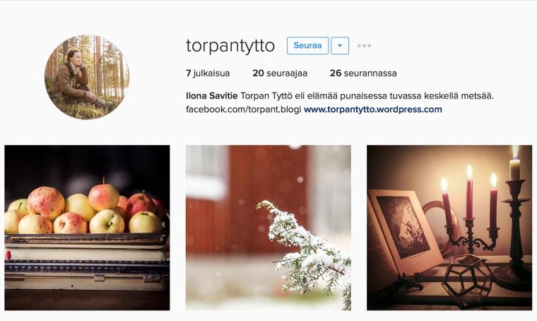 instagram-kuva