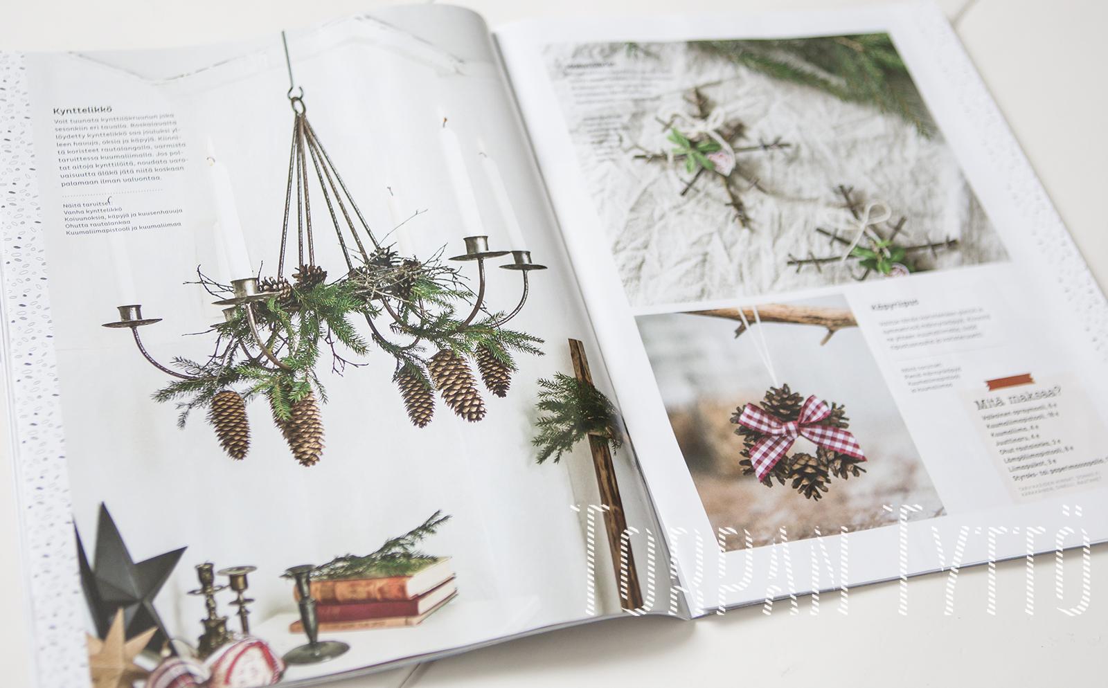 meidan-mokki_torpan-tytto-lehtijuttu-jouluaskartelu-luonnonmateriaalit-kopio
