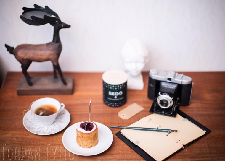 runebergin-torttu