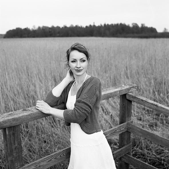 Ilona_ulkona082